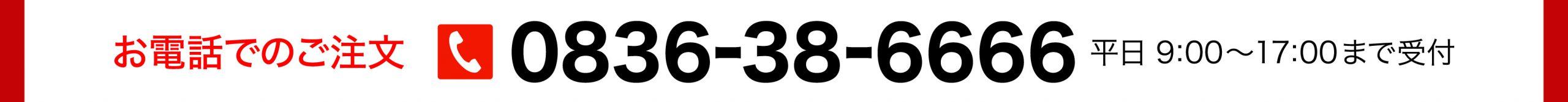 セルプ 藤山電話問い合わせ0836-38-6666
