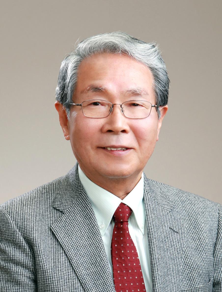 南風荘理事長 今釜哲男